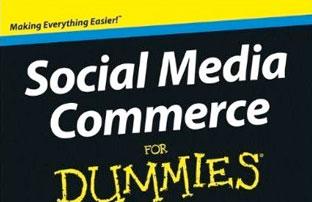 Actionable Takeaway: 4 Social Media Commerce Secrets